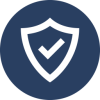 iconmonstr-shield-14-icon-256