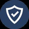 iconmonstr-shield-14-icon-256