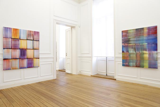 l investissement en art un levier multi facette new deal due deal institut du patrimoine. Black Bedroom Furniture Sets. Home Design Ideas