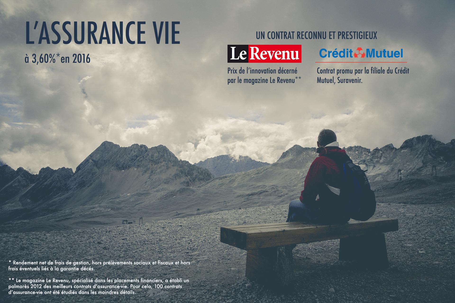 visu_assurancevie_nouveau