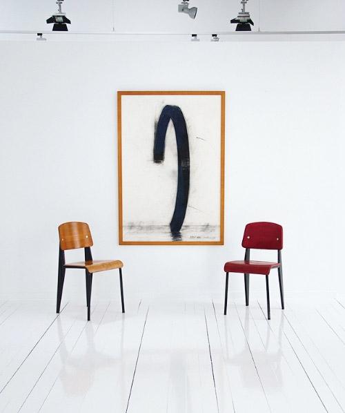 investissement dans l 39 art faut il se faire conseiller par un sp cialiste institut du. Black Bedroom Furniture Sets. Home Design Ideas